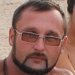 Дмитрий - Ярмарка Мастеров - ручная работа, handmade