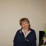 Подарки из конфет Ирина (podarki-161) - Ярмарка Мастеров - ручная работа, handmade
