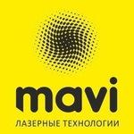 Mavi - Ярмарка Мастеров - ручная работа, handmade