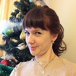 Лесечка (Lena-mama) - Ярмарка Мастеров - ручная работа, handmade