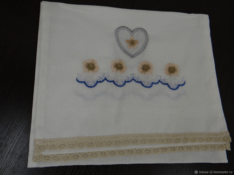 Рушник свадебный, Рушники, Калуга,  Фото №1