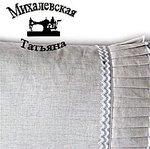 Михалевской Татьяны - Ярмарка Мастеров - ручная работа, handmade