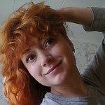 Ольга Бирюкова-Привалова (yurmarkatepla) - Ярмарка Мастеров - ручная работа, handmade