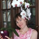 Анастасия (razvivajka) - Ярмарка Мастеров - ручная работа, handmade