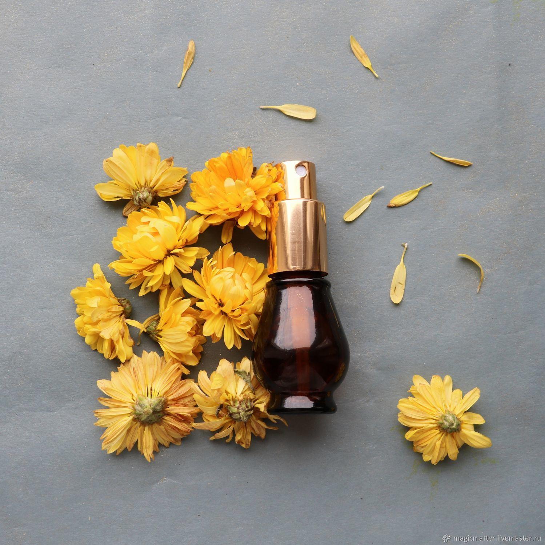 LE SOLEIL PERFUME, Perfume, Temryuk,  Фото №1