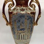 Булат (td-keramic) - Ярмарка Мастеров - ручная работа, handmade