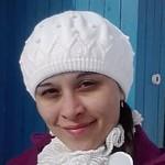 Миляуша - Ярмарка Мастеров - ручная работа, handmade