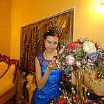 Алена Кошевая(Дударева) (daw070481) - Ярмарка Мастеров - ручная работа, handmade