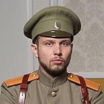 Артём Кудряшов (ambrotypist) - Ярмарка Мастеров - ручная работа, handmade