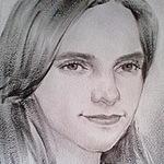 Анна Фигурина (figurina) - Ярмарка Мастеров - ручная работа, handmade