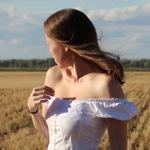 Petrovna - Ярмарка Мастеров - ручная работа, handmade