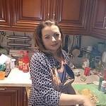 Ольга Большукина (Корнева) - Ярмарка Мастеров - ручная работа, handmade