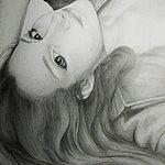 Татьяна Творцова (id285639061) - Ярмарка Мастеров - ручная работа, handmade