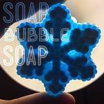 Яна (SoapbubbleSoap) - Ярмарка Мастеров - ручная работа, handmade