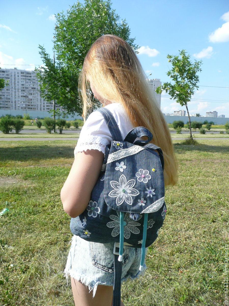 Рюкзак джинсовый купить в москве купить рюкзак асгард