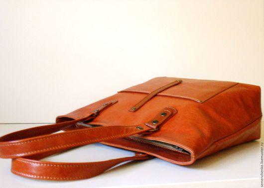 сумка женская, сумка кожа, купить кожаную сумку, сумки кожаные, сумка-пакет, шоппер