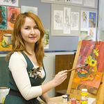 Булатова Светлана (Swool) - Ярмарка Мастеров - ручная работа, handmade