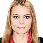 Елена Щербакова (sdssafety-1) - Ярмарка Мастеров - ручная работа, handmade