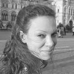 Елена Спектраника - Ярмарка Мастеров - ручная работа, handmade