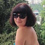Наталья Еникеева (nataliaenikeeva) - Ярмарка Мастеров - ручная работа, handmade