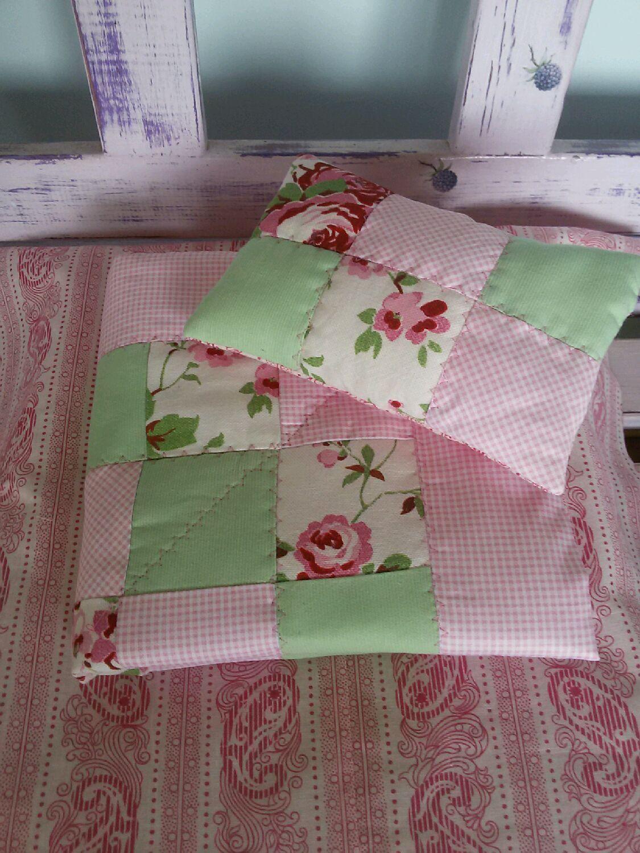 Подушки и одеяла своими руками фото 168