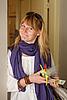 PIMPOLLO - Ярмарка Мастеров - ручная работа, handmade