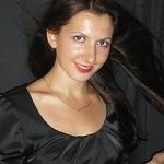 Жанна Рябова (ZhannaRiabova) - Ярмарка Мастеров - ручная работа, handmade