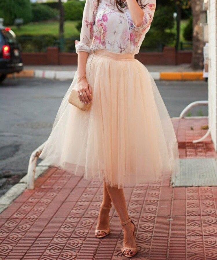 скатерть фото юбка