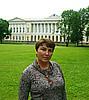 Татьяна Петренко - Ярмарка Мастеров - ручная работа, handmade