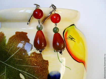 �����, ���� ������ ������. ������� �������� - ������ ������. ������ ������ � ������ ������ �����.. Handmade. ����������, ������