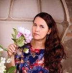 Рукотворные цветы Калиничевой Елены - Ярмарка Мастеров - ручная работа, handmade