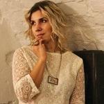 Наталия Буга (NatashaBuga) - Ярмарка Мастеров - ручная работа, handmade