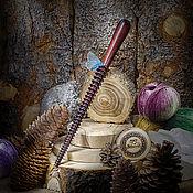 Материалы для творчества ручной работы. Ярмарка Мастеров - ручная работа Рубель для мокрого валяния Фелтинг Инструменты для Валяния #FT1. Handmade.