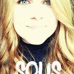 Solis - Ярмарка Мастеров - ручная работа, handmade