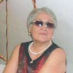 Светлана Джурова (kalyaki-valyaki) - Ярмарка Мастеров - ручная работа, handmade