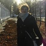 Юлия Потехина - Ярмарка Мастеров - ручная работа, handmade