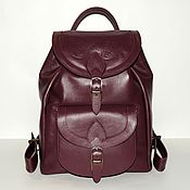 f0d8fddff9dc ... women s backpack buy · backpack leather womens · backpack brown · backpacks  leather · More items (298) · image-1