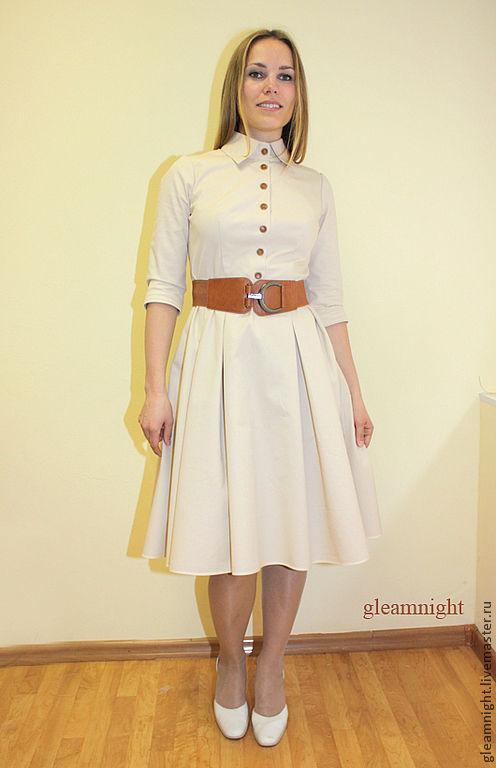 Купить платья new look