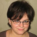 Наталья Борисова - Ярмарка Мастеров - ручная работа, handmade