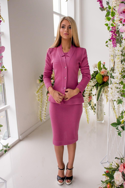 0f84c78ed05 20 карточек в коллекции «Женский розовый деловой костюм  образы»  пользователя AnnMiller.dtch в Яндекс.Коллекциях