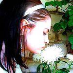 Viktoria Lebedeva (EzhevikaMai) - Ярмарка Мастеров - ручная работа, handmade