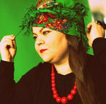 #сашачурилова - Ярмарка Мастеров - ручная работа, handmade
