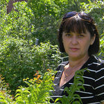 Светлана (satina) - Ярмарка Мастеров - ручная работа, handmade