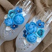 Свадебный салон ручной работы. Ярмарка Мастеров - ручная работа на готовые изделия скидка 20% от указанной цены. Handmade.