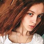Анна Елчина (Drawhit) - Ярмарка Мастеров - ручная работа, handmade