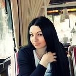 Татьяна Ляленко (lyalechka161) - Ярмарка Мастеров - ручная работа, handmade