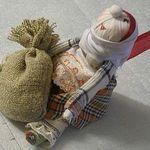 Мастерская Людмилы (куклы, сказки) - Ярмарка Мастеров - ручная работа, handmade