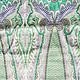 Шитье ручной работы. Шёлк - купон. Бюро тканей.  Ткани из Италии.. Интернет-магазин Ярмарка Мастеров. Итальянские ткани