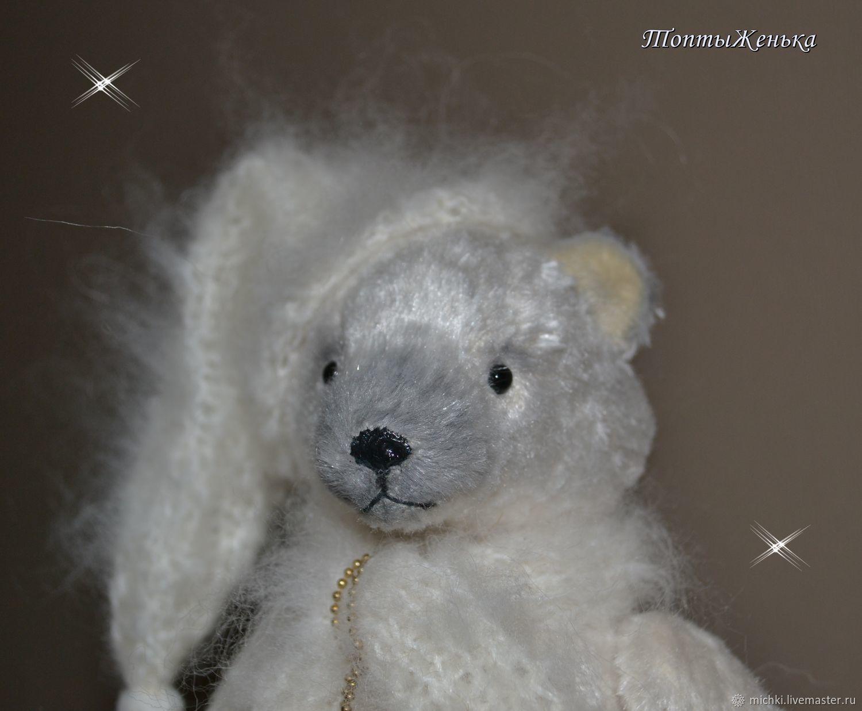 СТИВ, Мягкие игрушки, Славянск-на-Кубани,  Фото №1