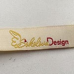SokolovaDesign (SokolovaDesign) - Ярмарка Мастеров - ручная работа, handmade